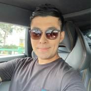 useryaf93721's profile photo