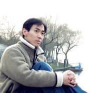dennisl551423's profile photo