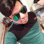 crisr466653's profile photo