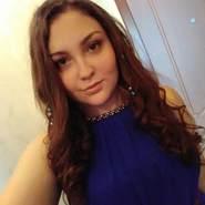alenkac968079's profile photo