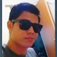 luisr169768's profile photo