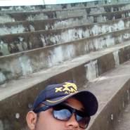antoniol251360's profile photo