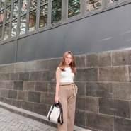 xianq67's profile photo