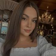 jannaemma's profile photo