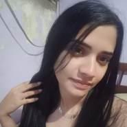 carolinas640591's profile photo