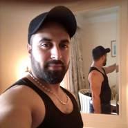 dalim872216's profile photo