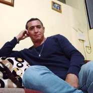 jjp3180's profile photo