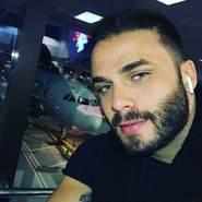 pauls86738's profile photo