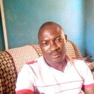 emmanuelb489752's profile photo