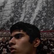 aalh865's profile photo