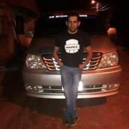 juanr858063's profile photo