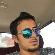 badjdn's profile photo