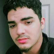fabianh144302's profile photo