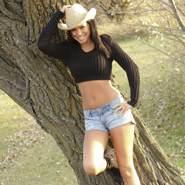 donnar473279's profile photo