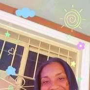 katherinem371342's profile photo
