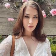 maryj304916's profile photo