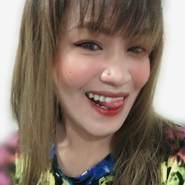 elizabethw387469's profile photo
