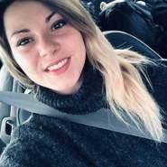 vanessar496749's profile photo