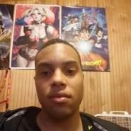 ericb402855's profile photo