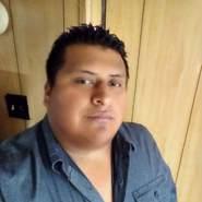 josec349118's profile photo