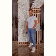 aabd876620's profile photo
