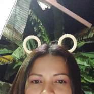 andreaa123130's profile photo