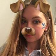 nympheak's profile photo