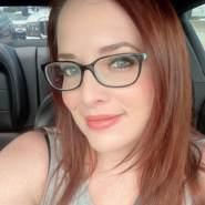 lauras906975's profile photo
