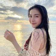irenem658086's profile photo