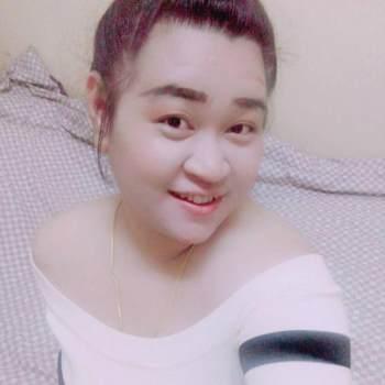 jeabs69_Nonthaburi_Kawaler/Panna_Kobieta