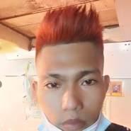 dindol546570's profile photo