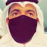 ha54090's profile photo