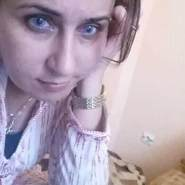 rymo119's profile photo