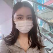 usermzwqy460's profile photo