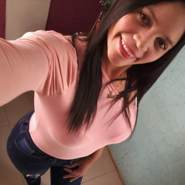 danielag222's profile photo