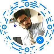 florenciie's profile photo