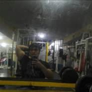 carlosv711605's profile photo