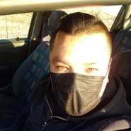 altaira223726's profile photo