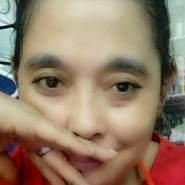 ismaw37's profile photo