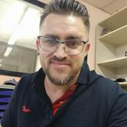 manuelf712869's profile photo