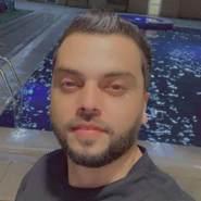 moayeda9's profile photo