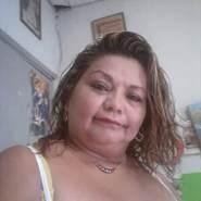 lorenas771490's profile photo