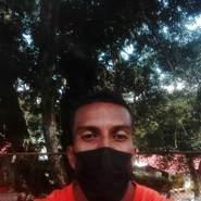 idilio232914's profile photo