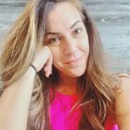 stephenk112552's profile photo