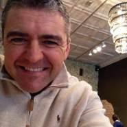 williams9028's profile photo