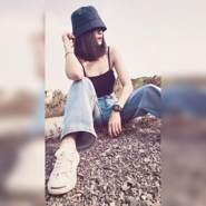 alip869's profile photo