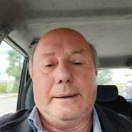michelep72617's profile photo