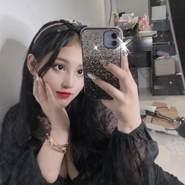 huaw855707's profile photo