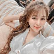 tongk46's profile photo