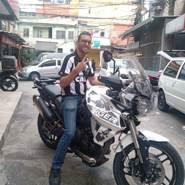 claudiov346945's profile photo